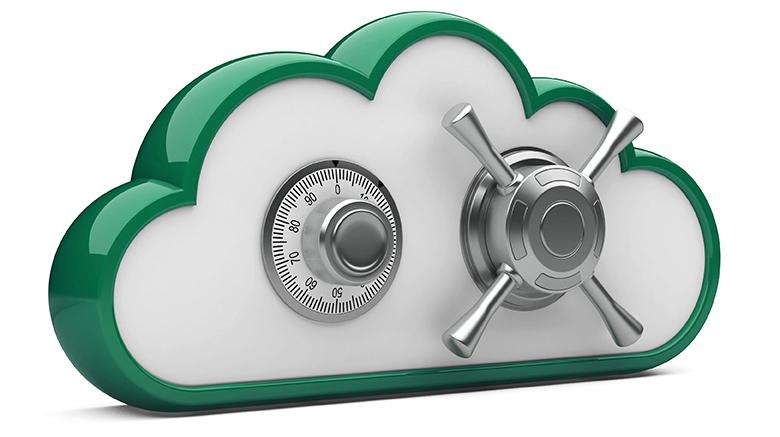 De Merak SafeCloud: gebruiksvriendelijk en 100% betrouwbaar online archiveren.