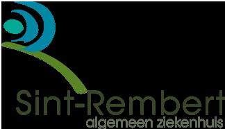 Sint-Rembert