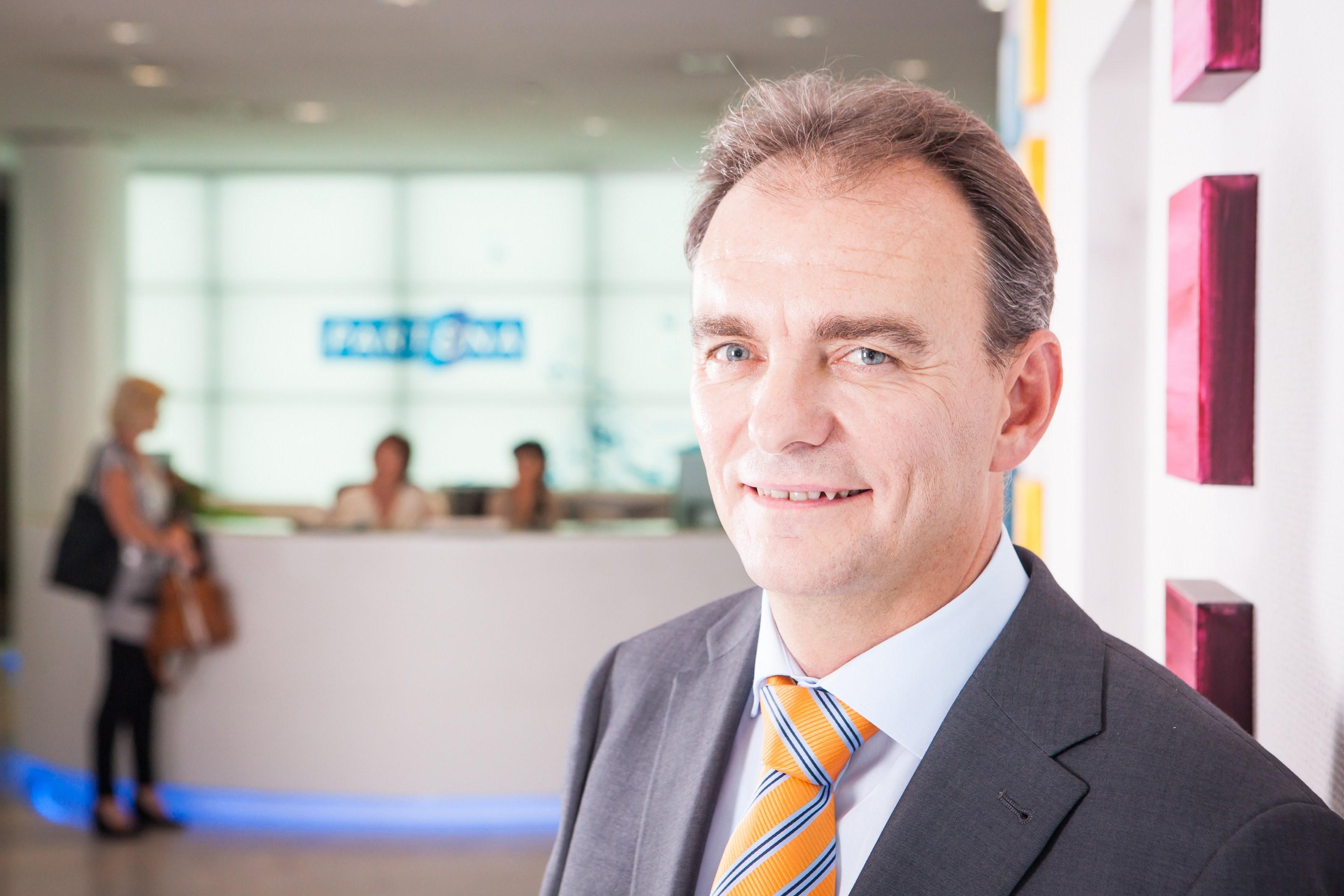 Jean-Michel Daneau - Partena